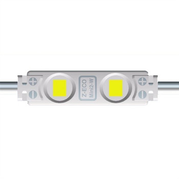 ZLight Technology Z-ECO2-MINI-W Channel Letter Modules