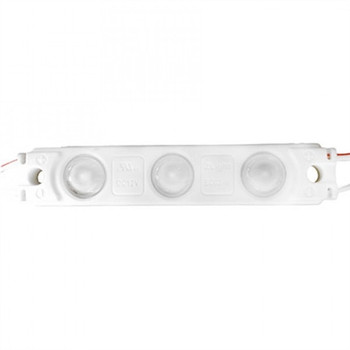 ZLight Technology Z-ECO2-W Channel Letter Modules