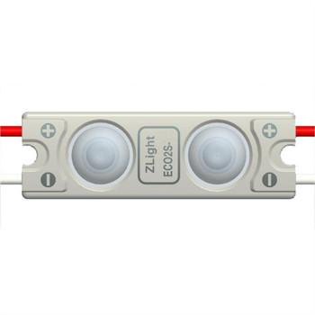 ZLight Technology Z-ECO2S-G Channel Letter Modules