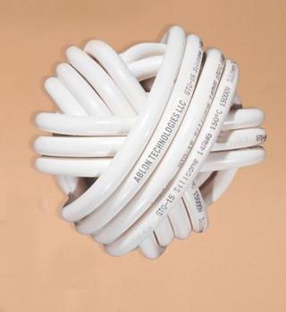 Ablon Technologies GTO wire - 25'