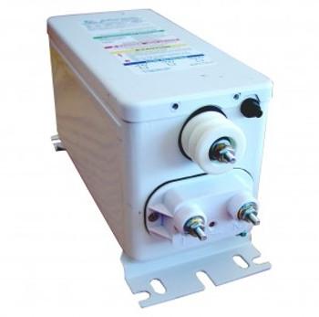 Allanson 101530BPX120R Uni-Serve Neon Transformer   15000v 30mA
