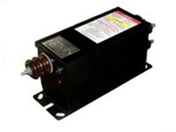 France 10530P5G2 Neon Transformer Power Supply    10500v 30mA