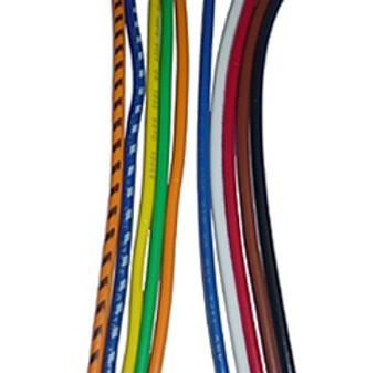 14GA Ballast Wire - 500' ROLL