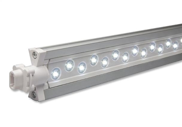 GE LineFit GEF72T12DHOLED F72T12 LED Retrofit