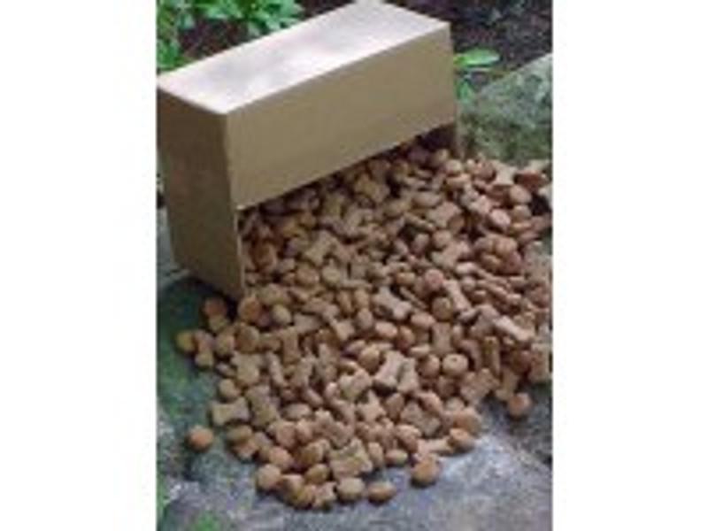 10 Pound Bulk Box