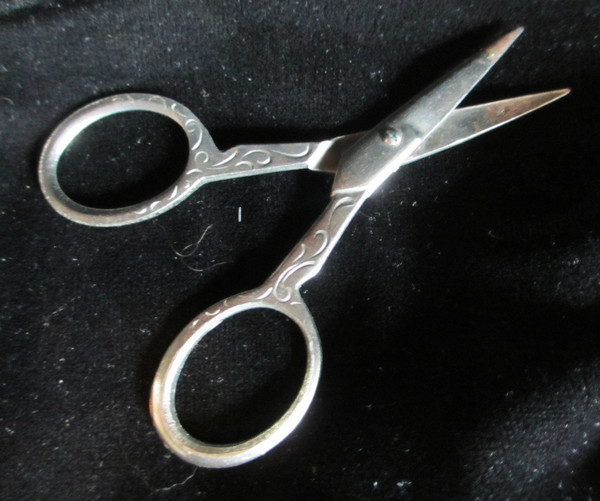 Sewing Scissor