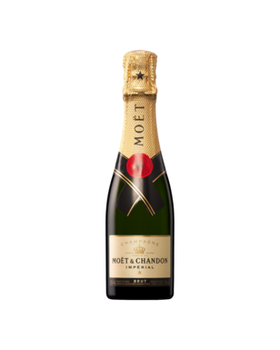 Moet Chandon Brut Piccolo 200ml