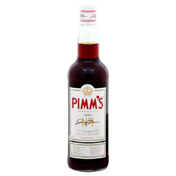 Pimm's No 1 Cup 700mL
