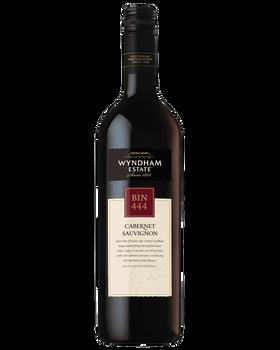 Red Wine Cabernet Sauvignon