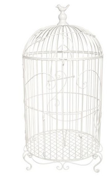 Gift Hamper Bird Cage