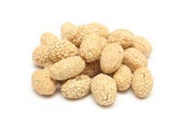 Kri Kri Sesame Peanuts 250g - Mourad's Coffee & Nuts
