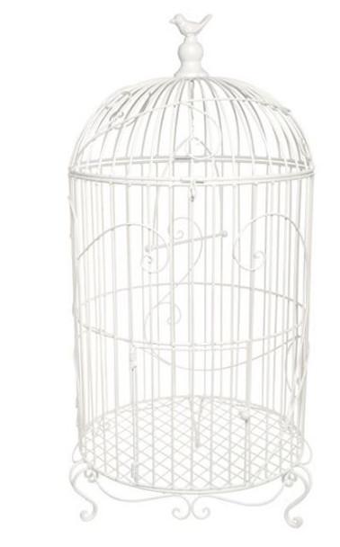 Gift Hamper Bird Cage