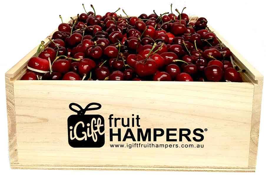 Christmas Hampers Australia Free Delivery Igift Pty Ltd