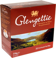 Glengettie Tea 80 Pack