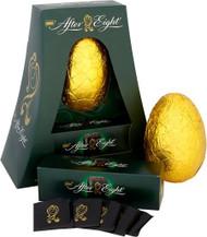 Nestle After 8 Premium Egg 500g