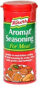Knorr Aromat for Meat Seasoning 85g