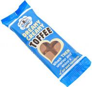 Walkers Non Such Toffee Bar 50g Original Creamy