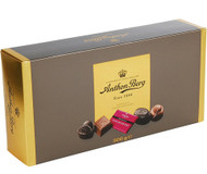 Anthon Berg Favourites Chocolate 300g