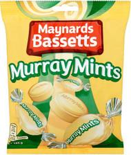 Bassetts Murray Mints - 193g