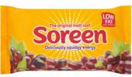 Soreen Malt Loaf 190g