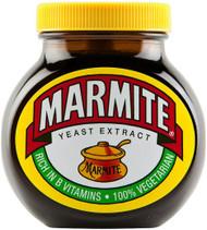 Marmite 500g