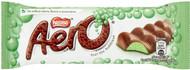 Nestle Aero Mint Chocolate 36g
