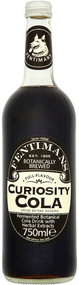 Fentimans Curiosity Cola 750ml