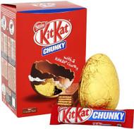 KitKat Easter Egg 140g