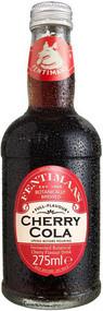 Fentimans Cherry Cola 275ml