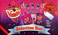 Vimto Selection Box 220g