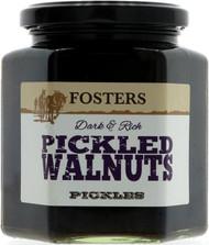 Fosters Pickled Walnuts 390g