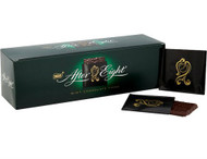 After Eight Carton 300g