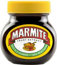 Marmite 125g Case of 12
