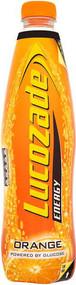 Lucozade Orange 1L