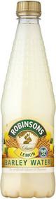 Robinsons Lemon Barley Water 850 ml