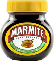 Marmite 125g 4 Pack