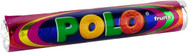 Polo Fruits Roll