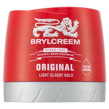 Brylcreem 150ml