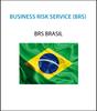 BRS Brazil