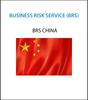 BRS China