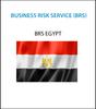 BRS Egypt