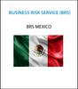 BRS Mexico