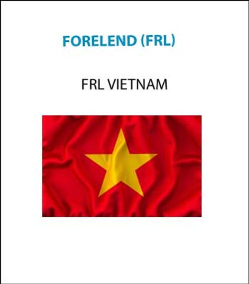 FRL Vietnam