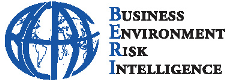 Business Environment Risk Intelligence