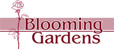 Blooming Gardens, Inc - Cutler Bay, FL