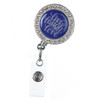 Just Saying Badge Reel