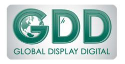 web-gdd-logo-digital-signs.jpg
