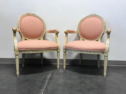 Shop by Style Neoclassical Page 1 Boyd s Fine Furnishings