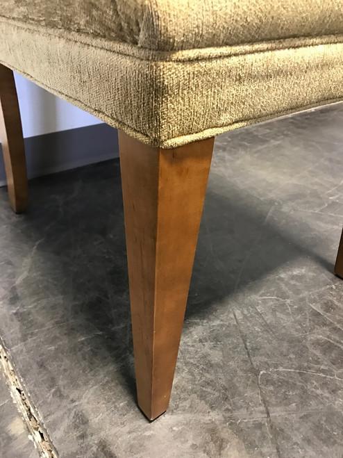 Restoration Hardware Coffee Tables