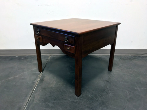 "SOLD OUT LEXINGTON BOB TIMBERLAKE ""Island Table"" End Side Accent"
